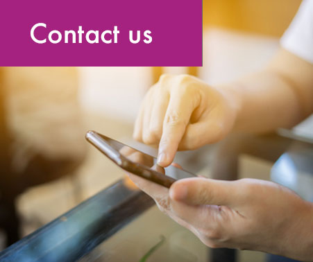 contact-us-new.jpg