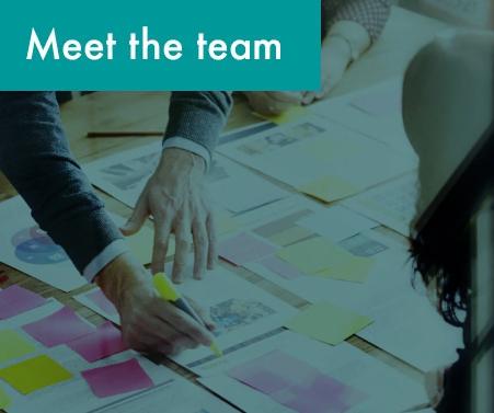 inline-meet-the-team-sidebar