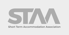 STAA-Logo.png