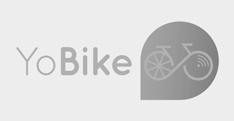 Yo-Bike-Logo.png