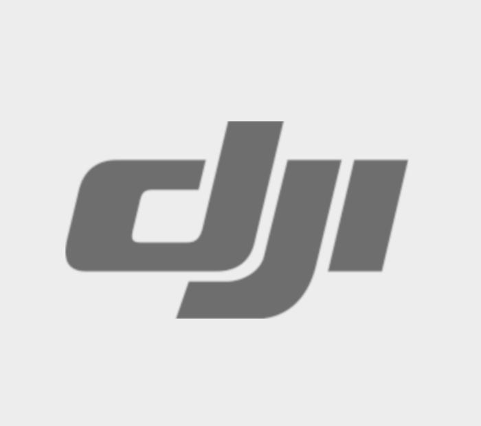 inline-dji-grey-case-studies.png
