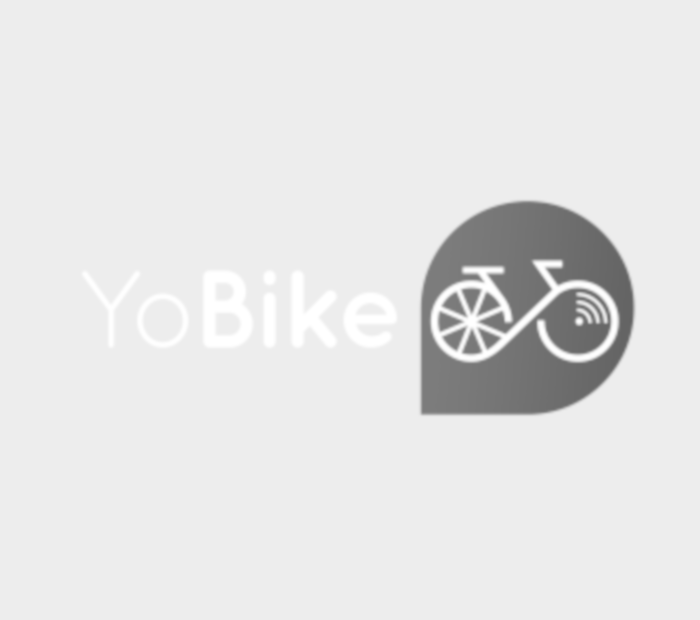 inline-yobike-grey-case-studies.png