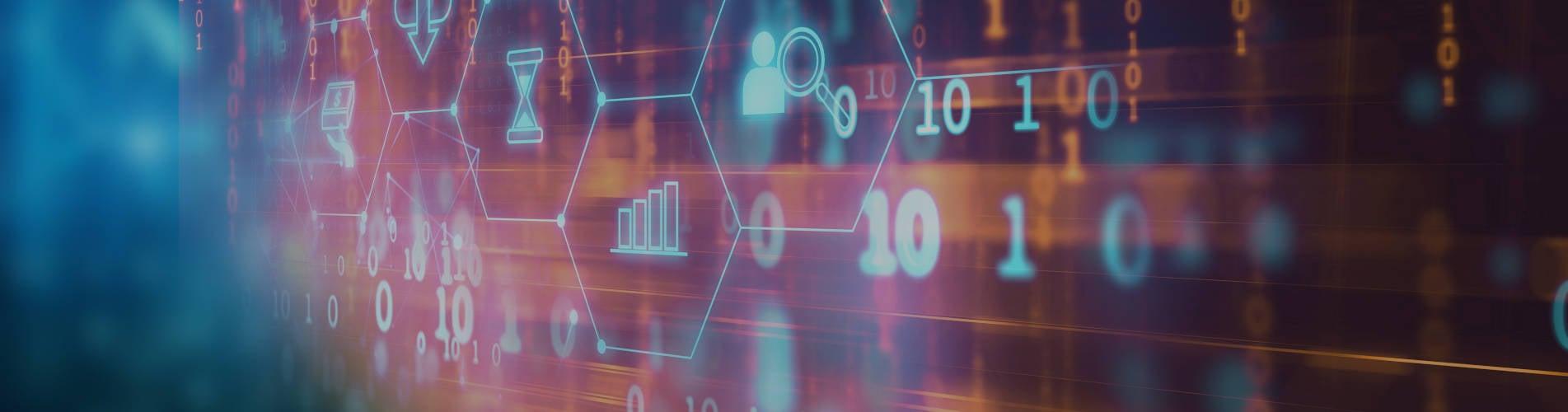 inline-policy-data-banner-2