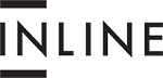 Inline Policy logo