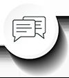 Online Redress/Reporting Mechanisms