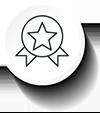 Portable Ratings/Reviews