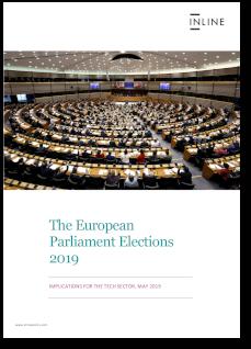EU-elections-2019-ebook