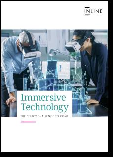 inline-policy-iimmersive-tech