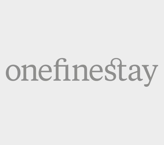 Inline Policy Case Studies onefinestay