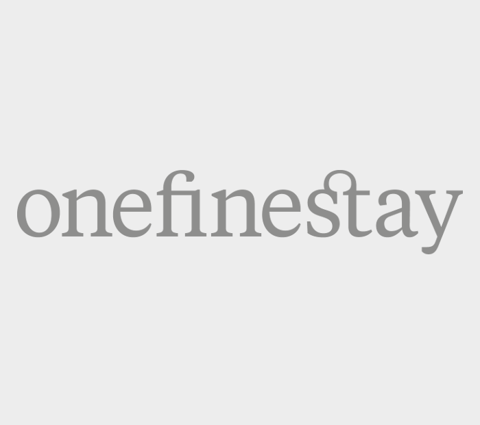 Inline Policy Case Studies onefinestay