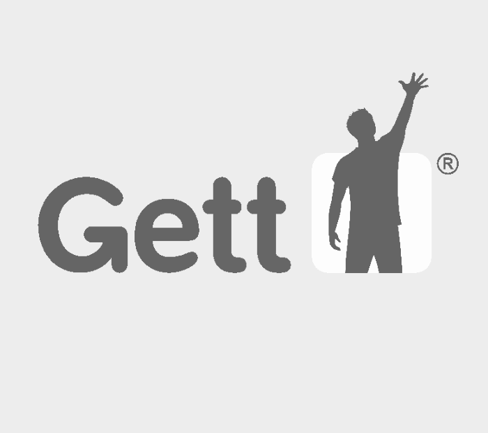 Inline Policy Case Studies Gett