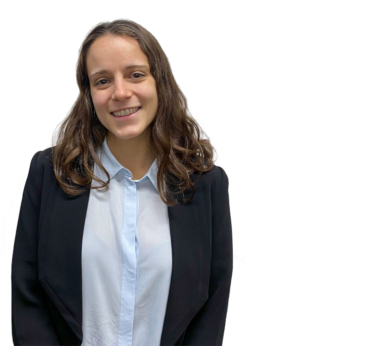 Alessandra-Venier-profile-2