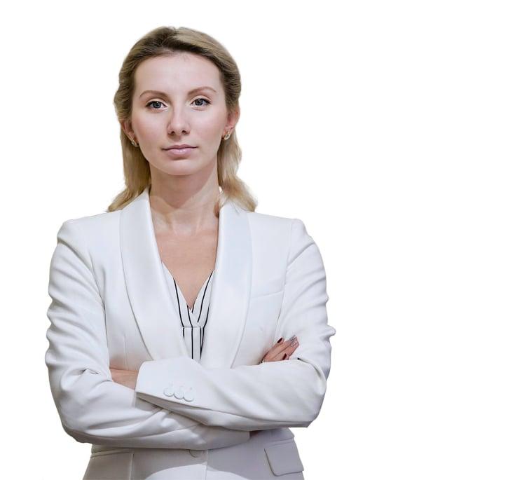 Elena-Prisacaru-profile-2