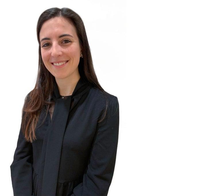 Giulia-Iop-profile-2