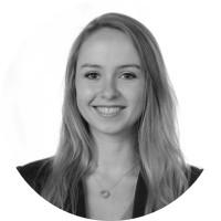 Megan Stagman