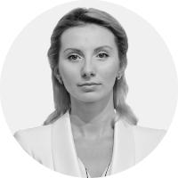 Elena Prisacaru