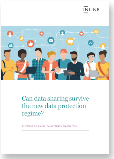 inline-data-sharing-ebook-cover