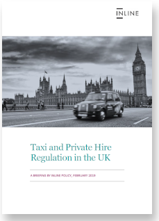 taxi-regulations-inline-policy