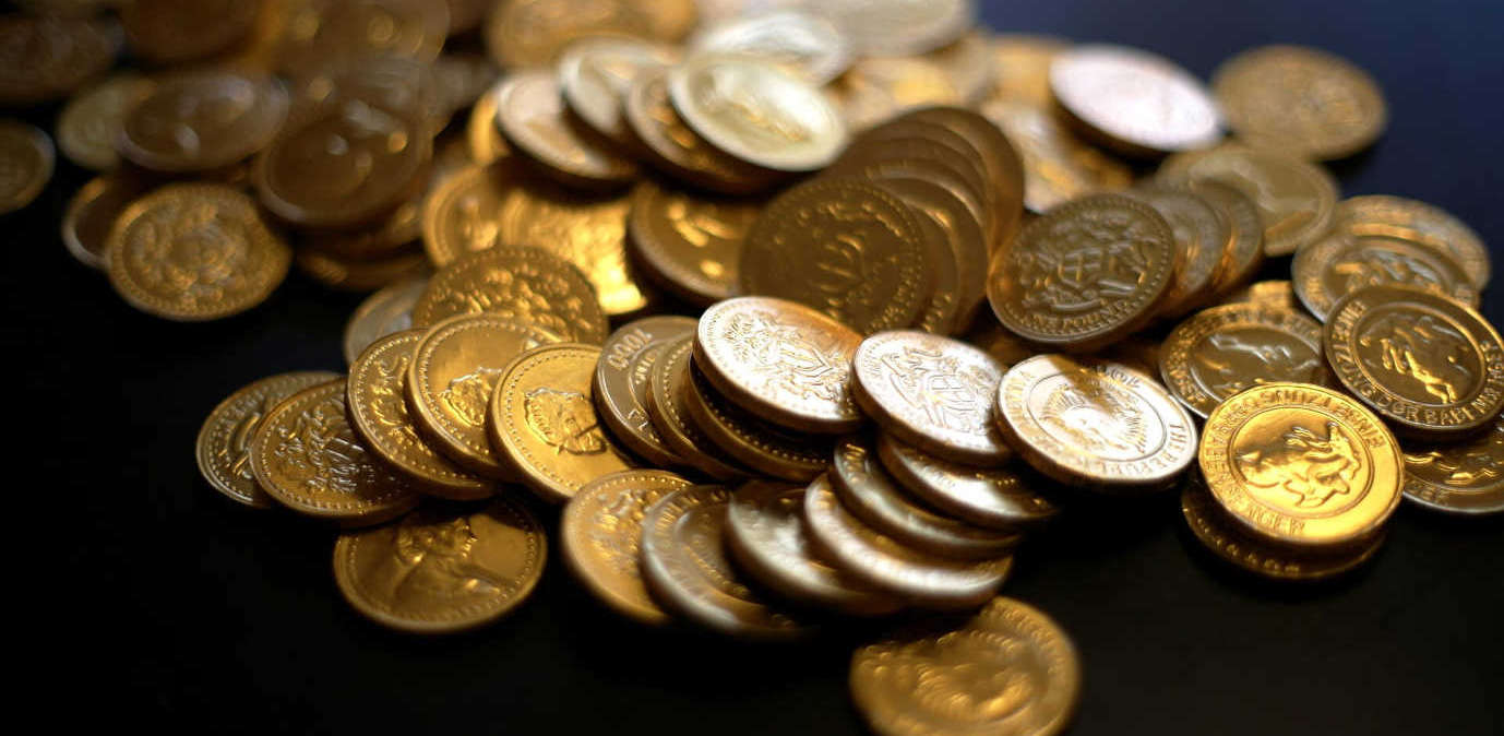 Virtual currency prospers in Asia: Will China follow?