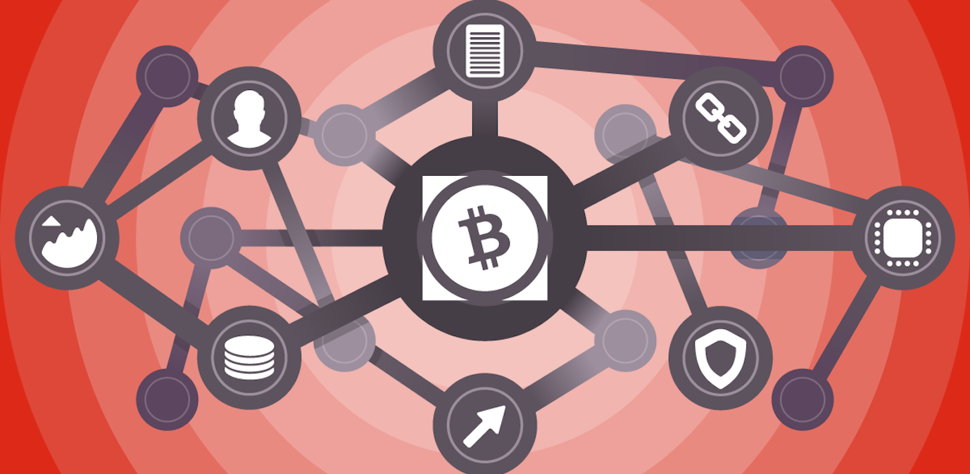 What are the EU institutions doing to lead on Distributed Ledger Technology?