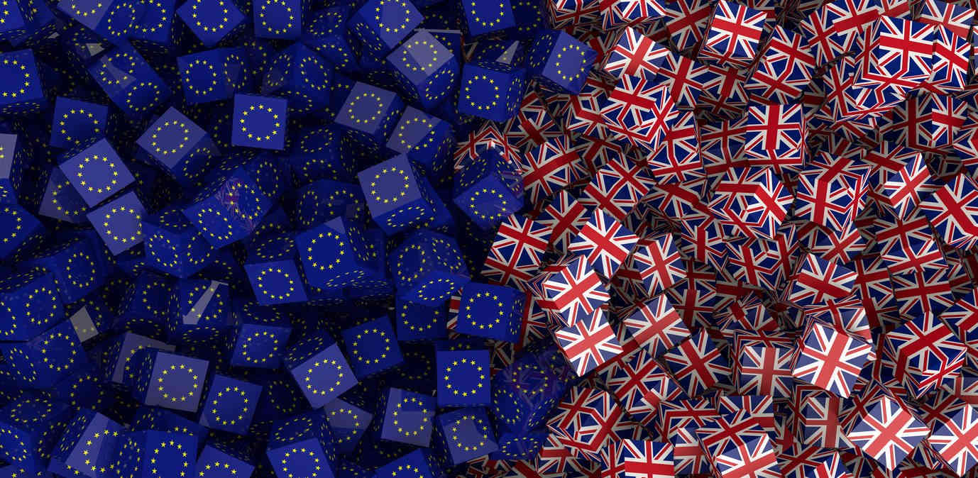 UK and EU race towards regulating digital markets: who is winning?