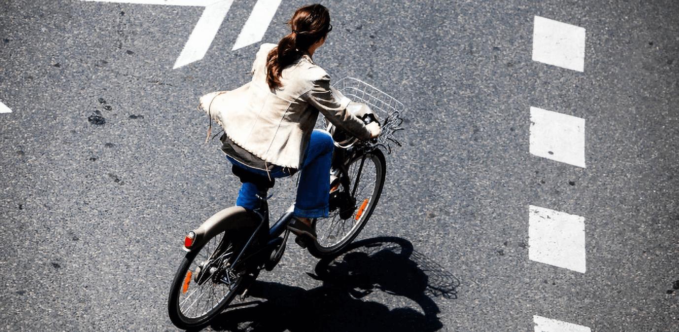 Dockless Bike-Sharing: the next regulatory quagmire