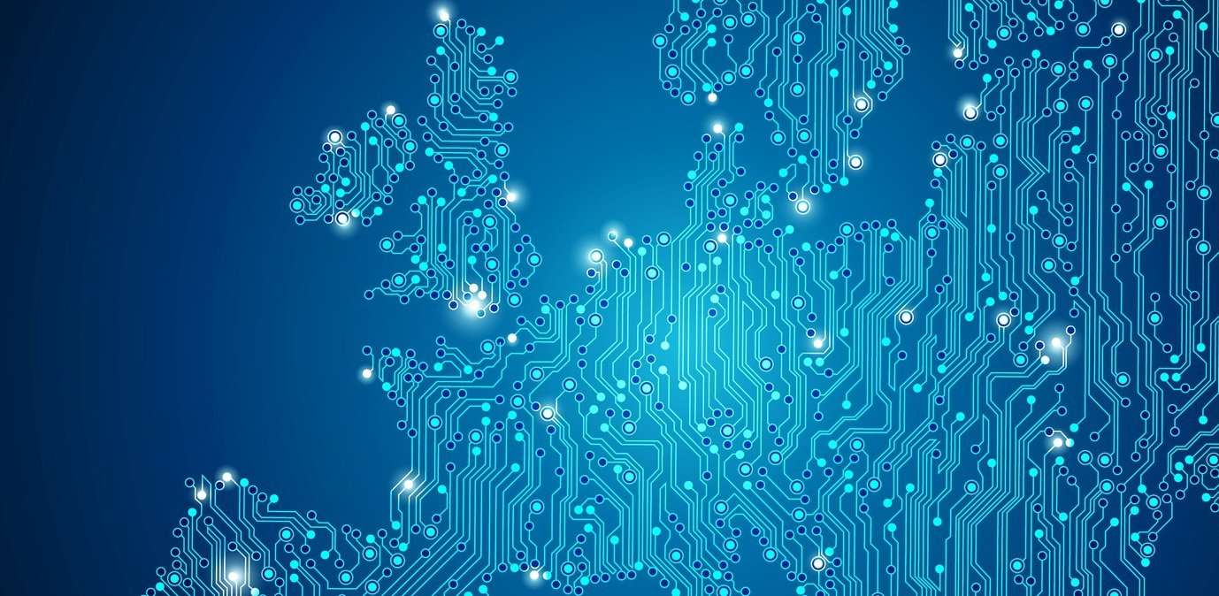 Towards an enhanced responsibility of online platforms: the EU Digital Services Act