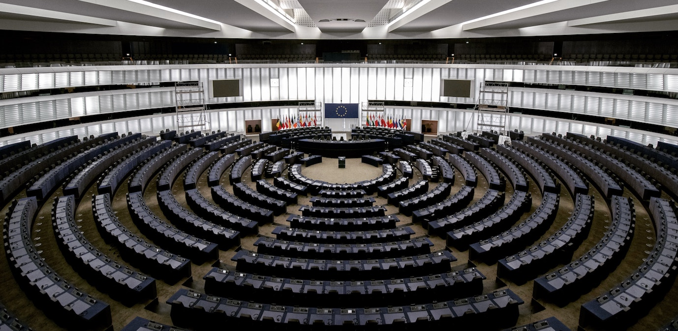 The European Parliament 2019-24: a guide for the tech sector