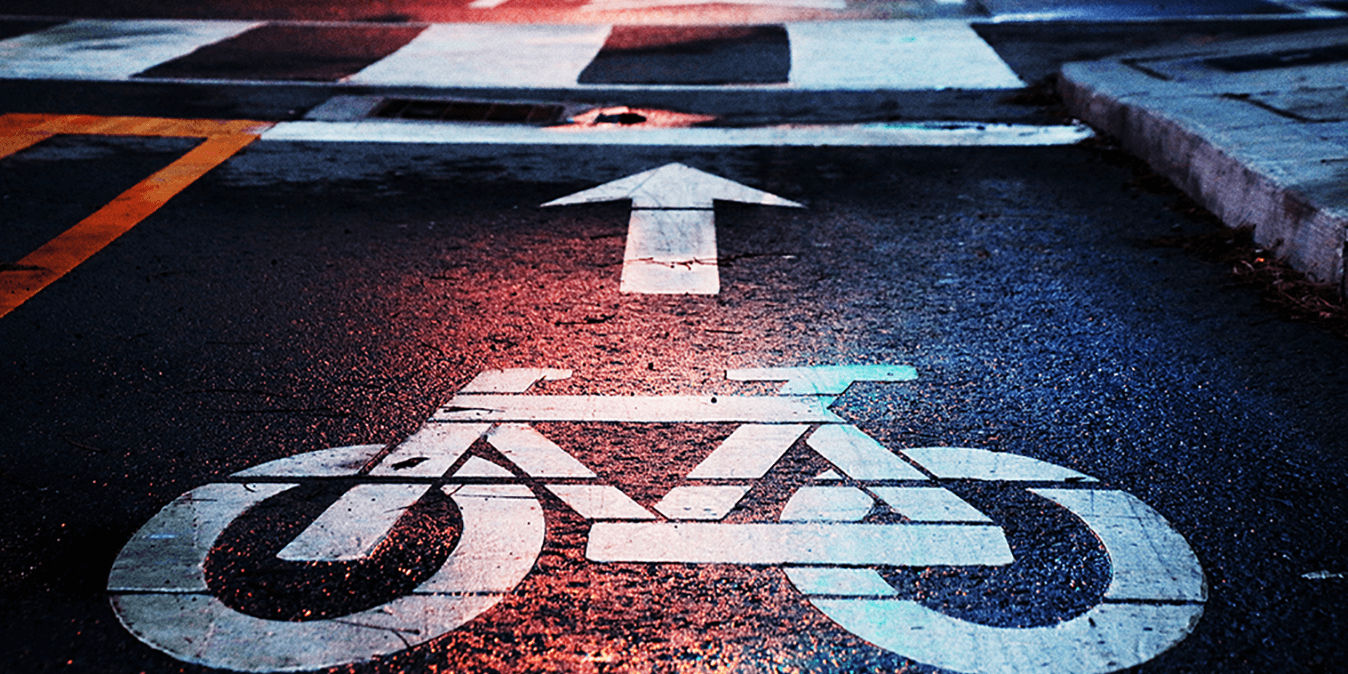 European Bike-Sharing: how to move forward
