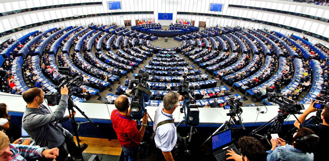 European energy and climate: Brussels goes back to work