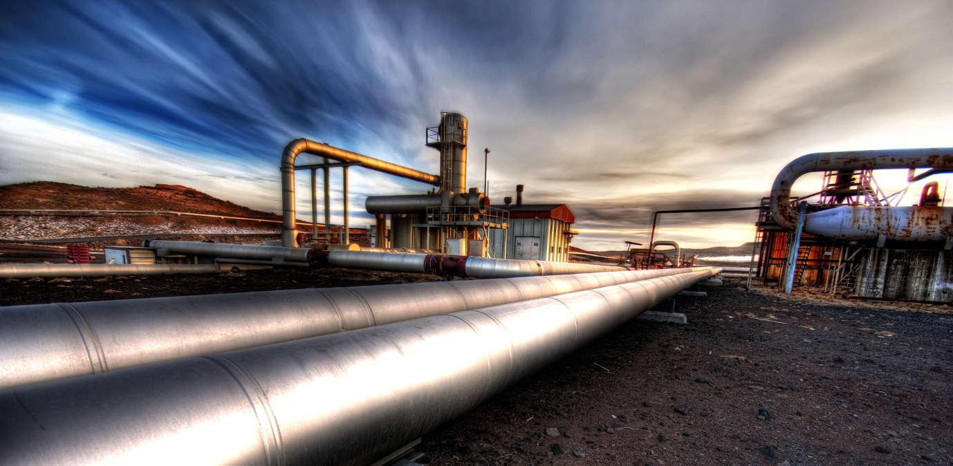 European energy market integration needs an action agenda