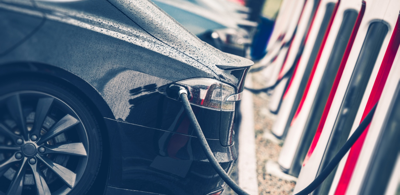 Potential policy potholes for electric vehicles