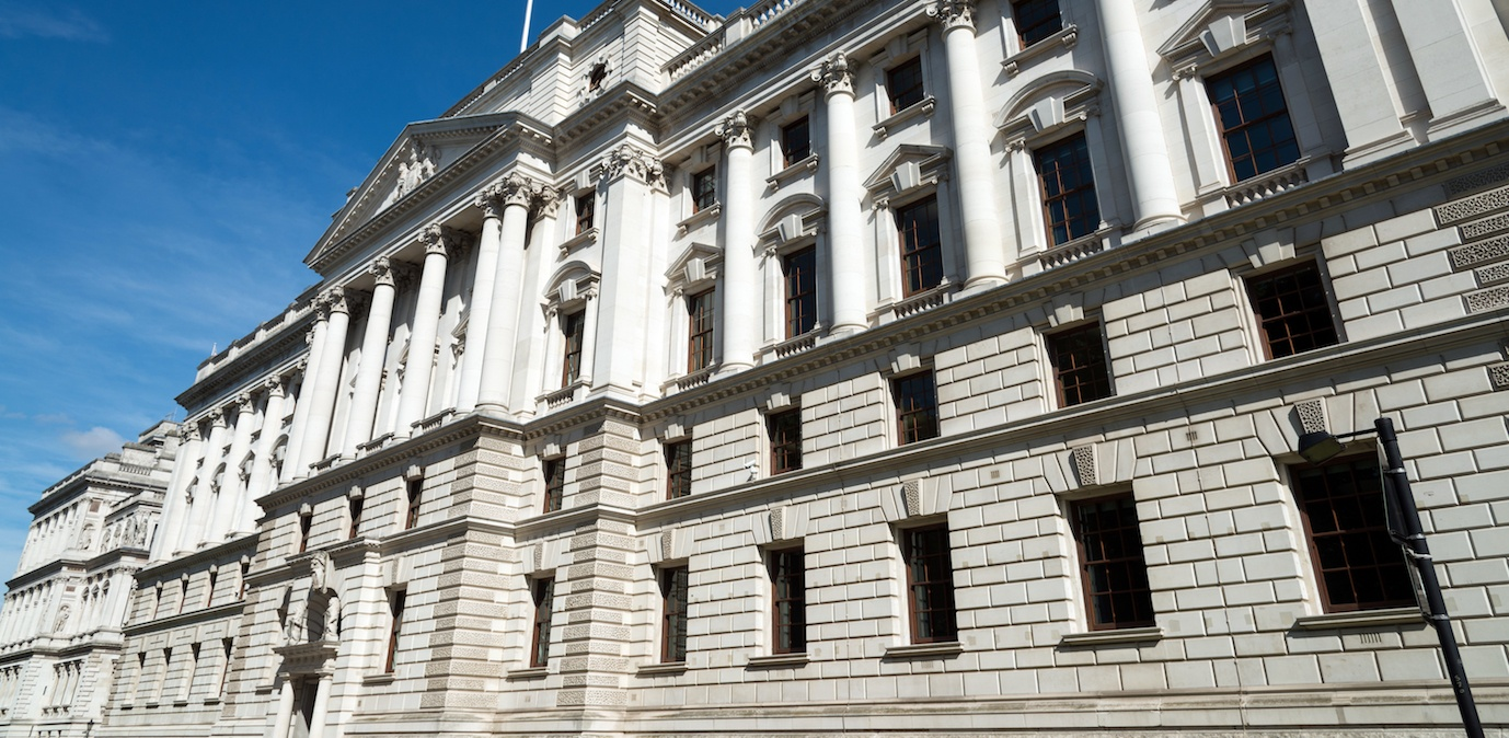 UK kicks off review of competition in digital markets