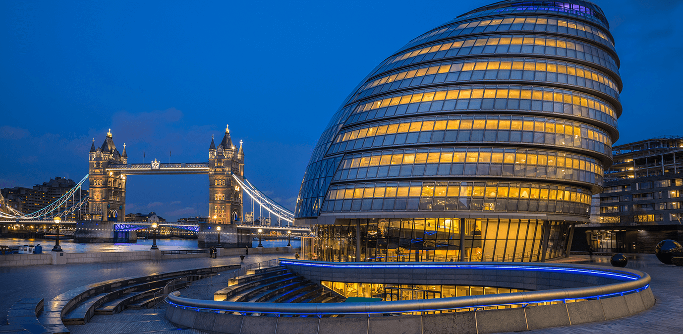 New Regulations Ahead: London's Transport Committee Report on Future Transport