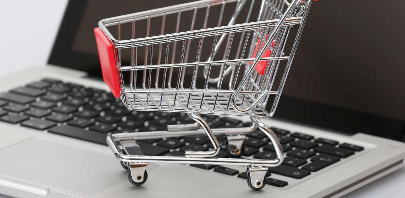 Price comparison websites in the spotlight