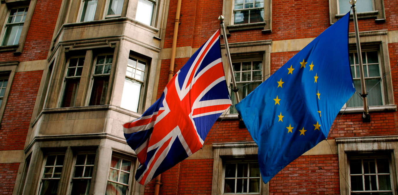 Race to the tape in EU Referendum means investors need answers on implications now