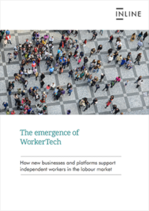 The emergence of WorkerTech