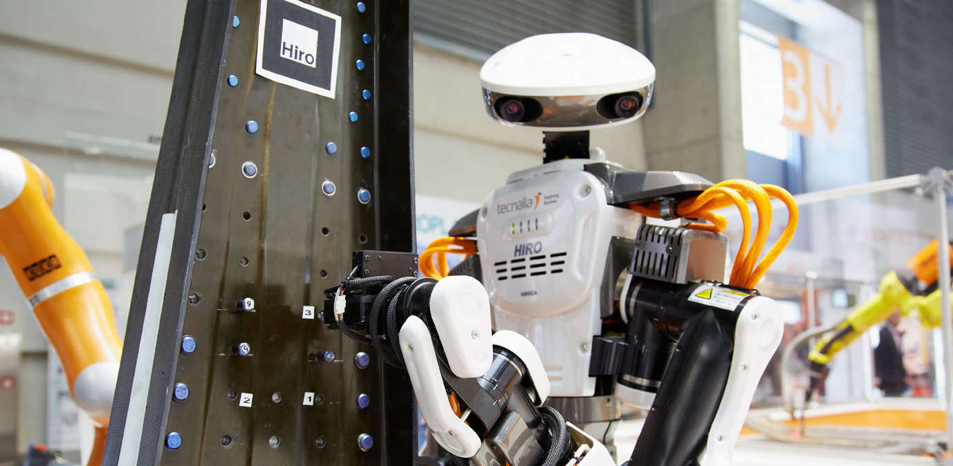 Robots and liability issues: the future regulatory framework