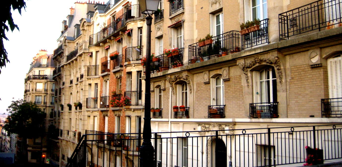 Short-term tourist accommodation - 10 points for inclusion in the European Commission's sharing economy guidelines