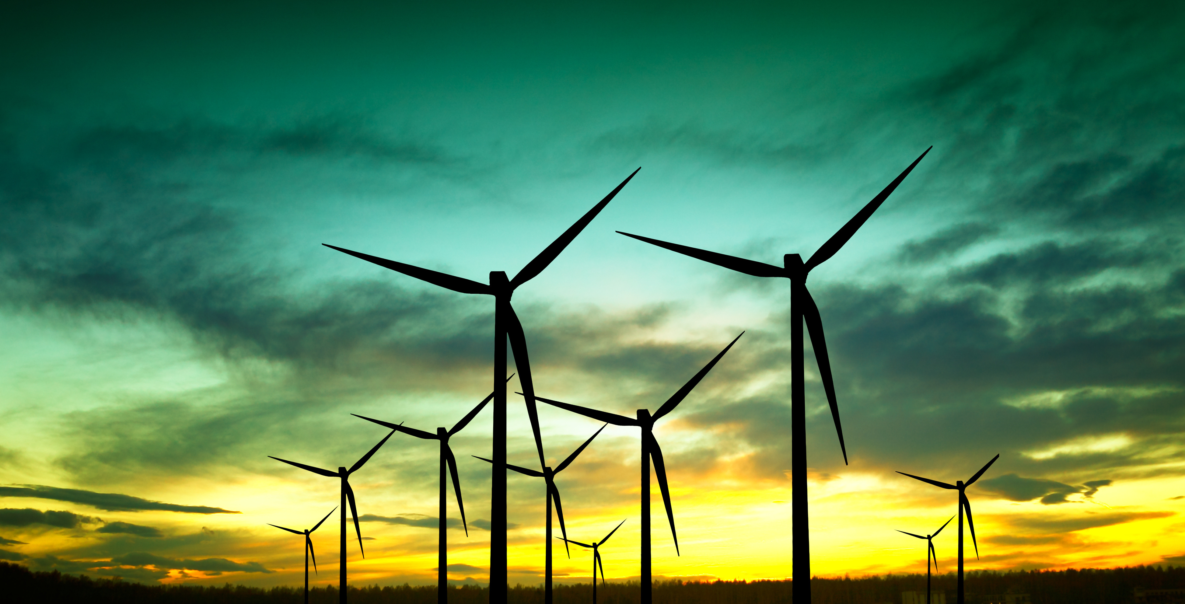UK Government funding helps tech sector boost wind energy