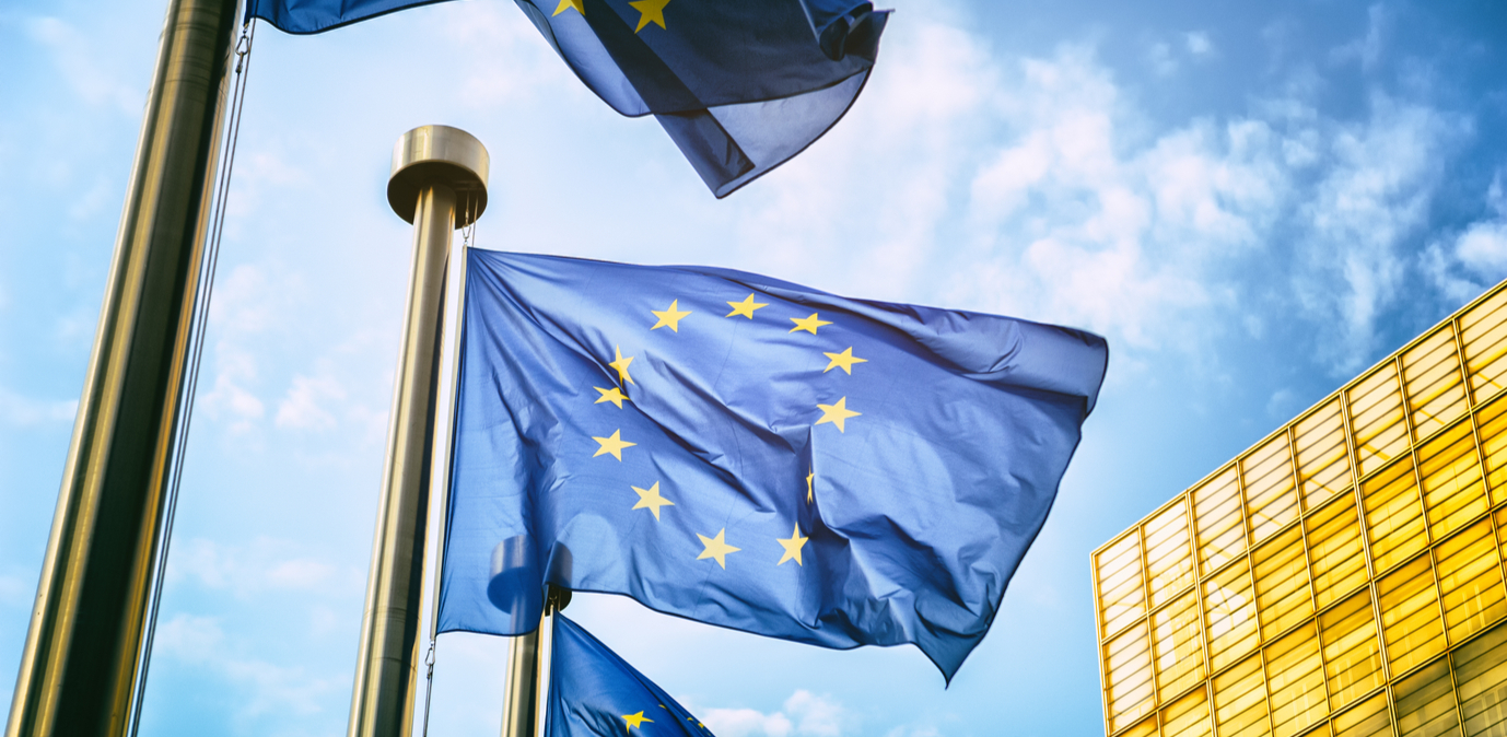 Understanding the EU technical regulation notification procedure