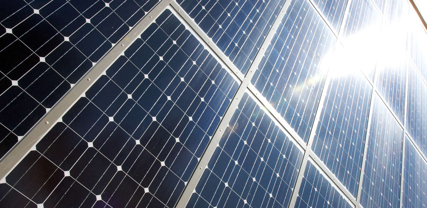 Renewables: A case study of what (mostly) good policy can achieve